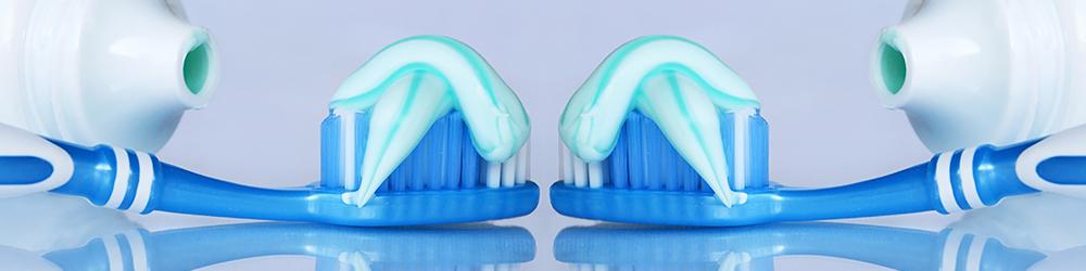 Dentiste Truchtersheim