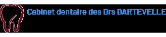 Dr Sophie Dartevelle Logo