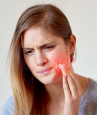 Urgence dentaire Truchtersheim